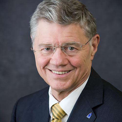 Thomas S. Monaghan
